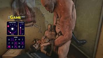Tracer fucks penetration (Sex)