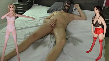 Desperate Peein g On Bed With Cumshot  Man Can umshot  Man Can't Hold Pissing Anymore  Made In Holland Plasseks Urine