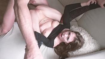 Sex Cu O Tanara Luata Tare La Pula Cand In Gura Cand In Pizda