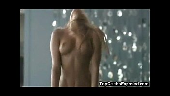 Something Hot amber heard nude and the