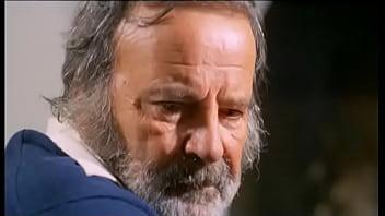 Amor y muerte en el jardin (sauro scavolini) 1972
