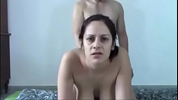 Real Brother Sister Fuck -