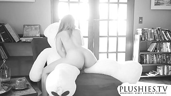 Husband must Face the DILDO for Bad Behavior, by Bangie 88%