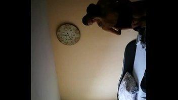 my wife home videos chupa perversa