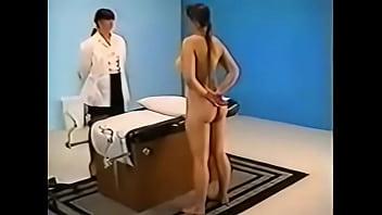 Best voyeur massage movies