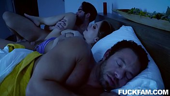 Britney Amber The Cure for Chronic Masturbation