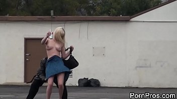 Sharking girls