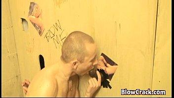 Nasty blowjobs video 02...