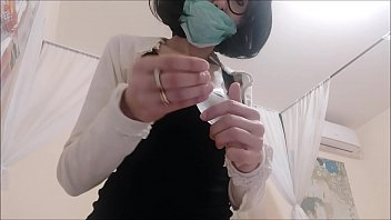 Free download video sex 2020 in quarantine you cannot go out to go to the gynecologist comma and so I do it alone of free