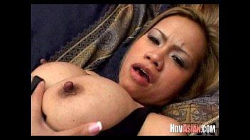 xxarxx Asian whore 066