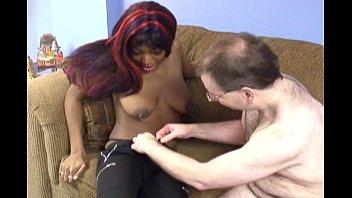 xxarxx امرأة سوداء محارم