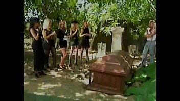 Same, cemetery teen porn foto amusing