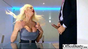 xxarxx Office Busty Girl Love Hard Sex In Office movie11