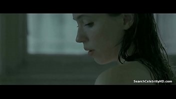 Rebecca Hall in The Awakening 2011