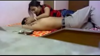Download video sex 2020 indian beautiful high quality