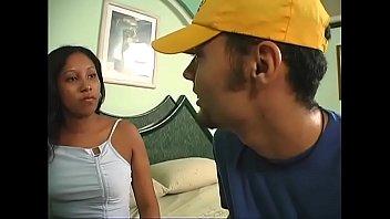 XVIDEOS Sexual tourists fucking brazilian teens Vol. 28 free