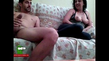 hottest naked females