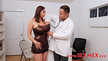 Matura Cu Silicoane La Control Medical Face Sex