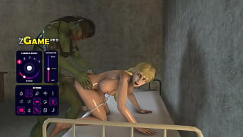 3 chloe horror porn 3d bdsm 1...