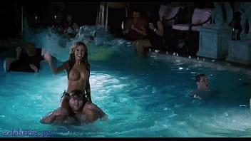 Simona Fusco, Jennifer Walcott &ndash_ The Pool Boys (2011)