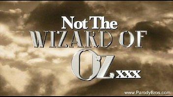 thumb The Wizard Of Oz Dorothy Fucks