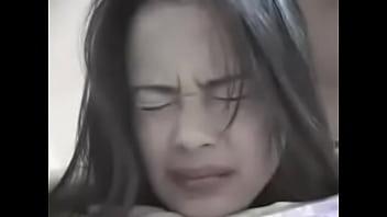 Pattaya Filipina whore fucked by me - XVIDEOS.COM