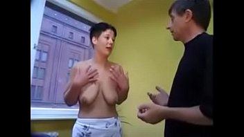 Cute short haired girl elfriede first piss porn...