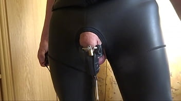 Quality porn Husband forces wife to anal