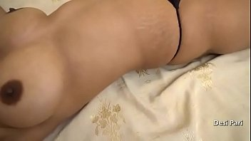 Download live chat sex theme, will take
