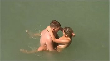 xxarxx naturists video at the beach