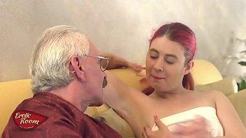 Erotic Room-Ospite Valentina Palermo