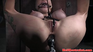 sex machine bondage Search  XVIDEOSCOM