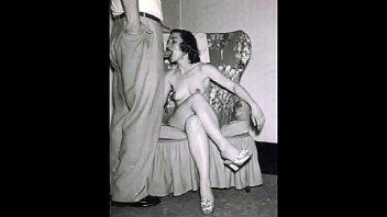 1940s Cum