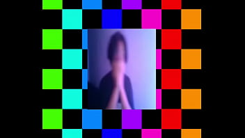 omegle suicide music video