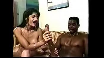 Tip Negru Saruta Pizda Unei Mamici Porno Vechi De Pe Timpuri