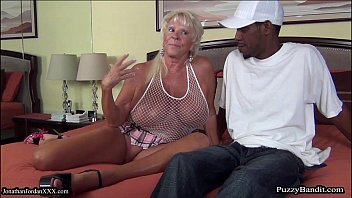 thumb 72 Year Old Grandma Craves Big Black Cock
