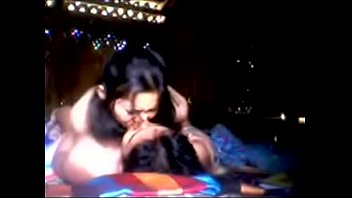 Very Sexy Indian College Girl Fucks with Her BF Se