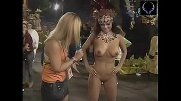 brasil carneval sex tube