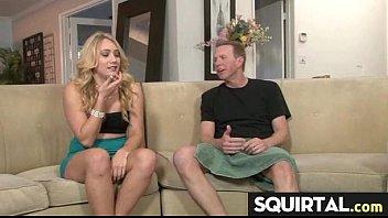 sexy girl cumming on cam very very good 22