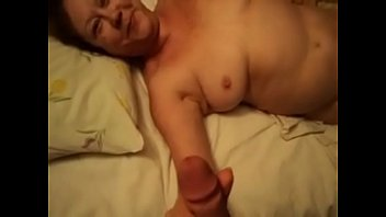 Grandma real taboo sex young boy home women old mom granny son voyeur amateur - XNXX.COM->