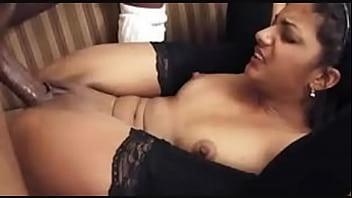 Sweet hentai porn