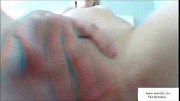 sex sexin16.com