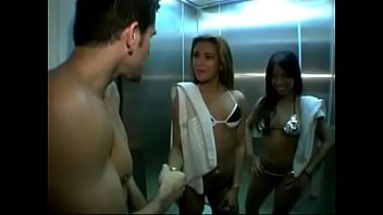 latin carolina Hot pussy adventure