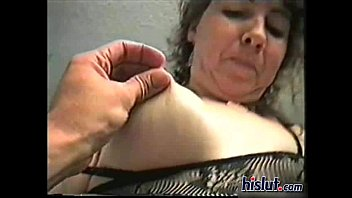 thumb Bbw Sucks This Cock