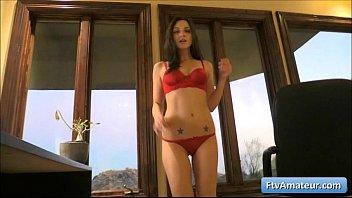 FTV Girls masturbating First Time Video from www.FTVAmateur.com 14