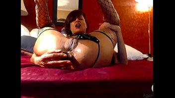 Streaming Video anal squirt and bbc squirt webcam show - XLXX.video