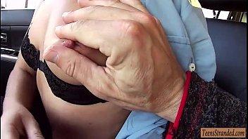 thumb Police Officer Latoya Banged By Stranger In Pub