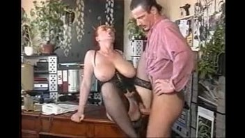 Free download video sex Big tited secretary and boss online - TubeXxvideo.Com