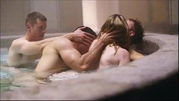 Sense8 Gay Xvideos