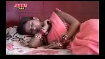 10vasur Sa Maml a Chatkal Ba (3) )